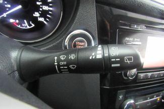 2016 Nissan Rogue SV Chicago, Illinois 17