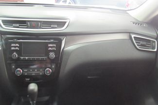 2016 Nissan Rogue SV Chicago, Illinois 25