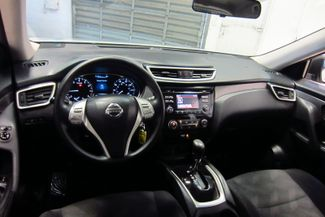 2016 Nissan Rogue SV Doral (Miami Area), Florida 13