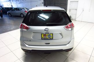 2016 Nissan Rogue SV Doral (Miami Area), Florida 5