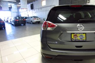 2016 Nissan Rogue S Doral (Miami Area), Florida 37