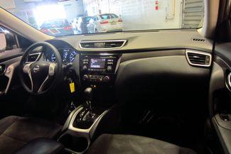 2016 Nissan Rogue S Doral (Miami Area), Florida 15