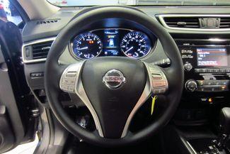 2016 Nissan Rogue S Doral (Miami Area), Florida 21