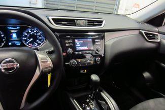 2016 Nissan Rogue S Doral (Miami Area), Florida 23