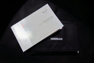 2016 Nissan Rogue S Doral (Miami Area), Florida 31