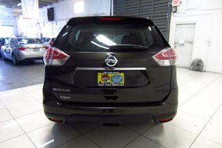 2016 Nissan Rogue S Doral (Miami Area), Florida 36