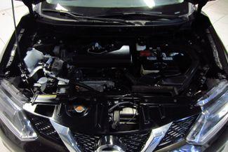2016 Nissan Rogue S Doral (Miami Area), Florida 39
