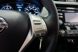 2016 Nissan Rogue S Doral (Miami Area), Florida 42