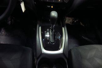 2016 Nissan Rogue S Doral (Miami Area), Florida 24