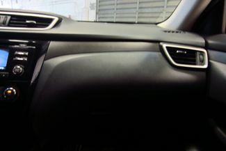 2016 Nissan Rogue S Doral (Miami Area), Florida 30