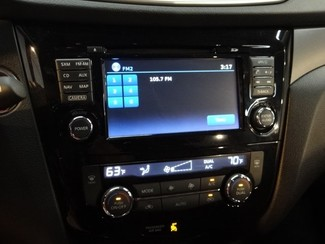 2016 Nissan Rogue SV Little Rock, Arkansas 15