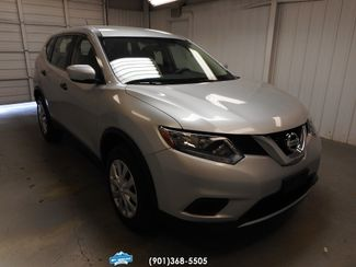 2016 Nissan Rogue S in  Tennessee
