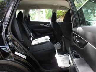 2016 Nissan Rogue SV Miami, Florida 12