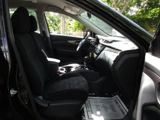 2016 Nissan Rogue SV Miami, Florida 13