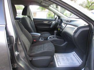 2016 Nissan Rogue S Miami, Florida 15
