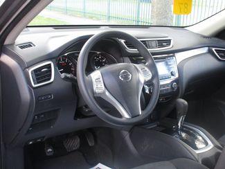 2016 Nissan Rogue S Miami, Florida 7