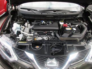 2016 Nissan Rogue SV Miami, Florida 23