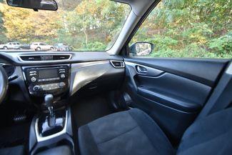 2016 Nissan Rogue S Naugatuck, Connecticut 14