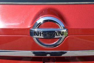 2016 Nissan Rogue S Ogden, UT 31