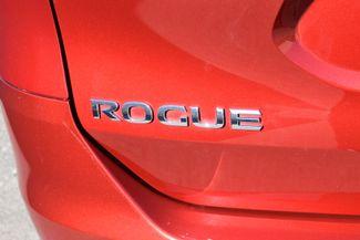 2016 Nissan Rogue S Ogden, UT 30
