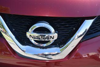 2016 Nissan Rogue S Ogden, UT 29