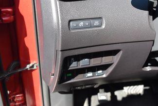 2016 Nissan Rogue S Ogden, UT 20
