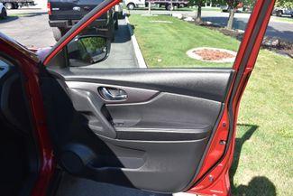2016 Nissan Rogue S Ogden, UT 25
