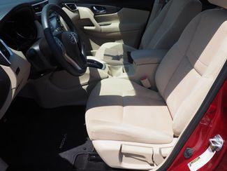 2016 Nissan Rogue S Pampa, Texas 3