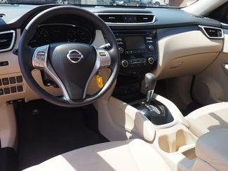 2016 Nissan Rogue S Pampa, Texas 5