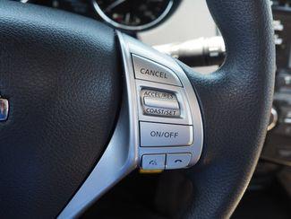2016 Nissan Rogue S Pampa, Texas 8