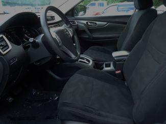 2016 Nissan Rogue SEFFNER, Florida 12