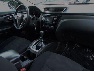 2016 Nissan Rogue SEFFNER, Florida 15