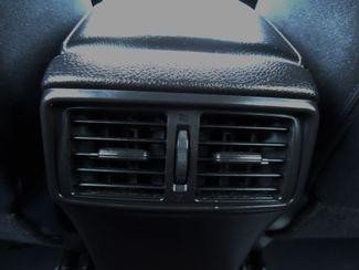 2016 Nissan Rogue SEFFNER, Florida 20