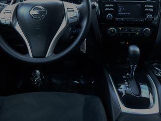 2016 Nissan Rogue SEFFNER, Florida 21