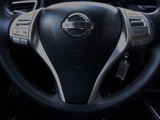2016 Nissan Rogue SEFFNER, Florida 22