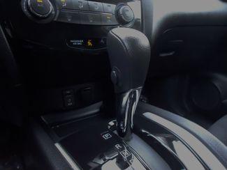 2016 Nissan Rogue SEFFNER, Florida 23