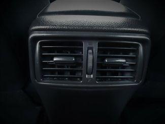 2016 Nissan Rogue S SEFFNER, Florida 20