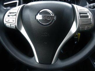 2016 Nissan Rogue S SEFFNER, Florida 22
