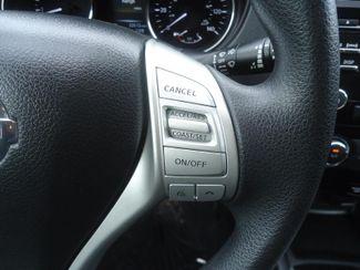 2016 Nissan Rogue S SEFFNER, Florida 23