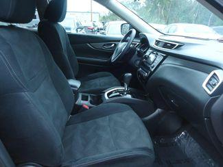 2016 Nissan Rogue SV SEFFNER, Florida 14