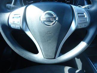 2016 Nissan Rogue SV SEFFNER, Florida 20