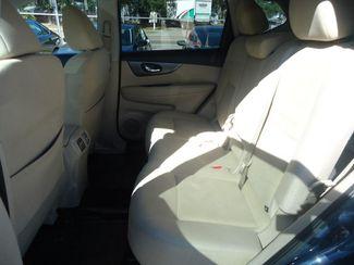 2016 Nissan Rogue SV SEFFNER, Florida 13
