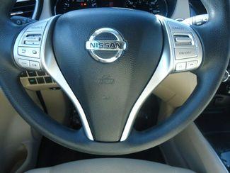 2016 Nissan Rogue SV SEFFNER, Florida 22