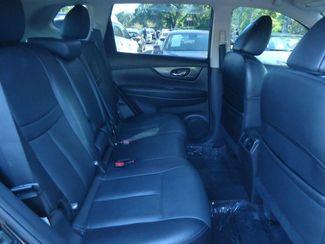 2016 Nissan Rogue SL NAVI. LTHR. BOSE. PWR TAILGATE SEFFNER, Florida 18