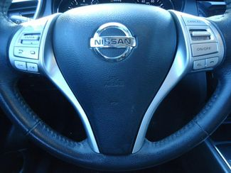 2016 Nissan Rogue SL NAVI. LTHR. BOSE. PWR TAILGATE SEFFNER, Florida 23