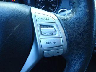 2016 Nissan Rogue SL NAVI. LTHR. BOSE. PWR TAILGATE SEFFNER, Florida 25
