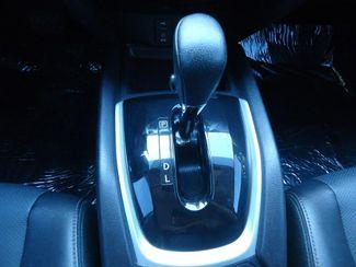 2016 Nissan Rogue SL NAVI. LTHR. BOSE. PWR TAILGATE SEFFNER, Florida 27