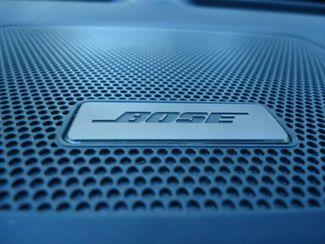 2016 Nissan Rogue SL NAVI. LTHR. BOSE. PWR TAILGATE SEFFNER, Florida 34