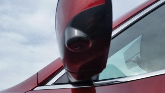 2016 Nissan Rogue SV St. George, UT 12