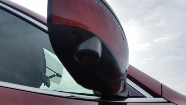 2016 Nissan Rogue SV St. George, UT 14